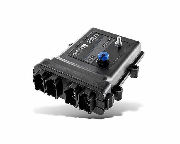 Picture of Hardwire Electronics PDM 25
