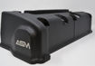 Picture of ASM Special Edition K Series Valve Cover - Wrinkle Black