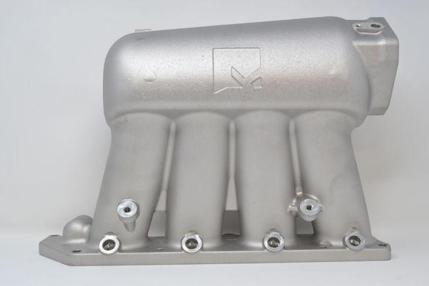 Picture of KMiata RWD K Series Intake Manifold, RBB
