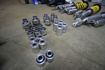 Picture of AP1- Ballade 00-03 S2000 Spherical Suspension, Master Kit