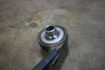 Picture of AP2- Ballade 04-09 S2000 Spherical Suspension, Master Kit