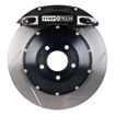 Picture of StopTech ST-40 Caliper, 328x28mm 2pc Rotors, FRONT