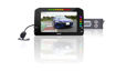 """Picture of AiM PDM32 w/6"""" Display, 4.0M Roof GPS"""