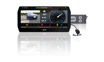 """Picture of AiM PDM32 w/10"""" Display, 4.0M GPS"""
